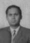 Prof. Chaudhry Wajeeh Ahmed
