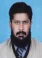 Mr. Muhammad Gohar Sindhoo