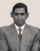 Mr. Muhammad Hasnain