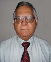 Liaquat Ali Samma