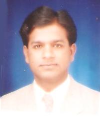 Mr. Masood Akhtar Memon