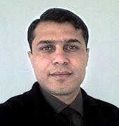 Tariq Hayat Lashari
