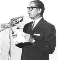 Cdr.(R) Firoz Shah, SI