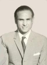 Prof. Tariq Mustafa Khan
